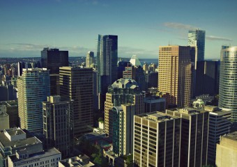 Vancouver-Skyline-by-Bowe-Frankema