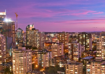 Things You Need to Know Before Buying a Condo in Vancouver