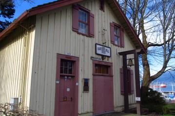 7-Hastings-Mill-Store-by-Jasperdo