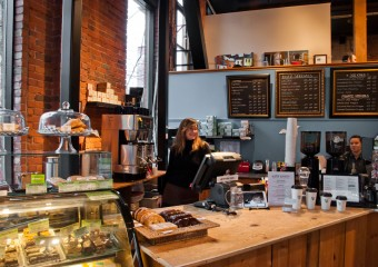 6-Buzz-Cafe