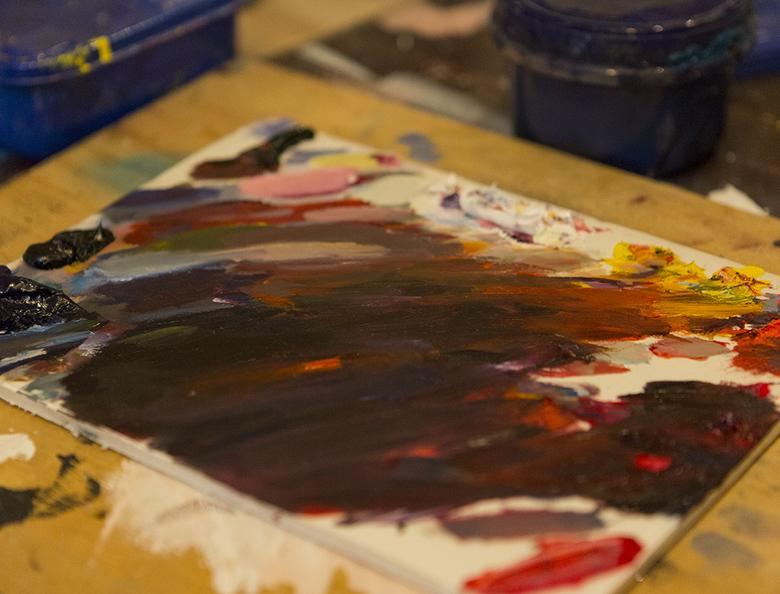 Drew Studio7