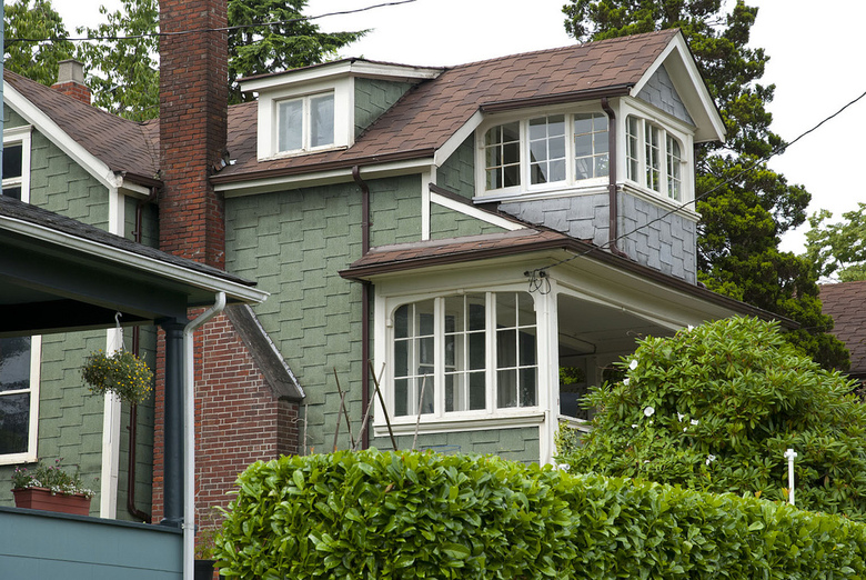 2078 West 6th Ave by Heritage Vancouver Society