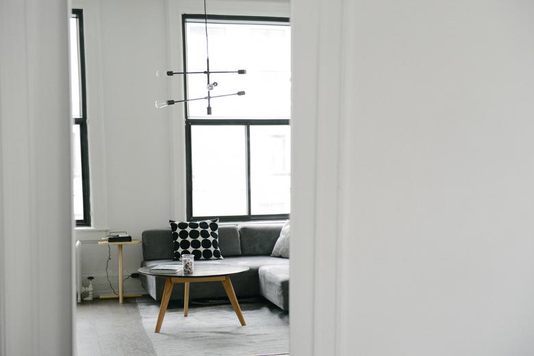Home interior1
