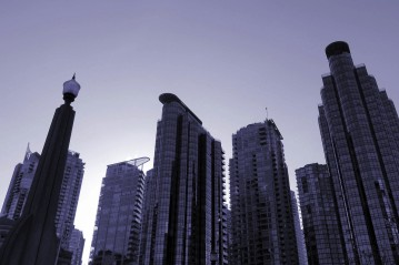 Commentary on BC Foreign Buyers Tax