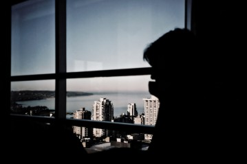 BC Foreign Buyers Tax Fallout: an Update