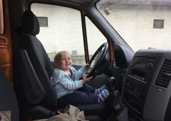 constantin-the-driver