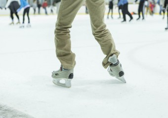 Vancouver-Ice-Skating-Rinks-Hillcrest-Park2