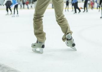 Vancouver-Ice-Skating-Rinks-Hillcrest-Park2