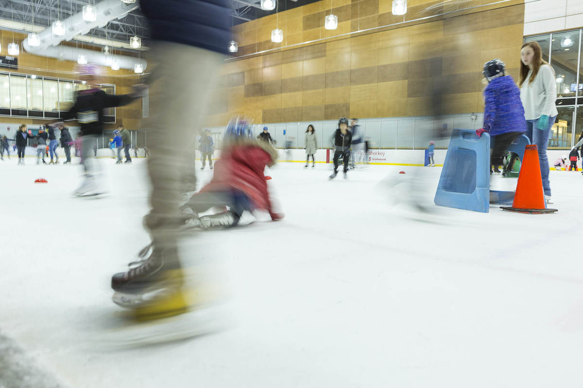 vancouver s ice skating rinks vancouver homes vancouver ice skating rinks hillcrest park5