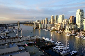 Vancouver Market: Wait and See Attitude on the Rise in October 2016