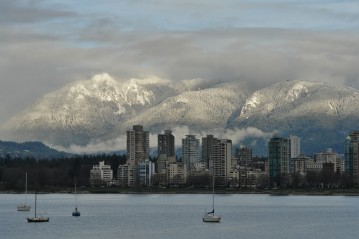 2016 the Third Highest Selling Year of Metro Vancouver Housing Market