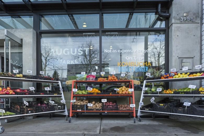August-Market-1