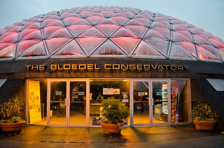 Bloedel_conservatory-1