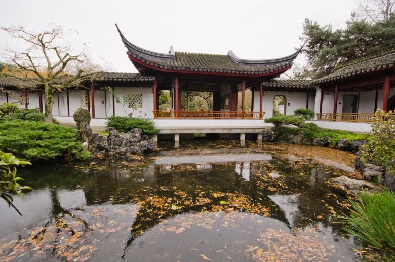 Sun_Yat_Sen_Gardens-1