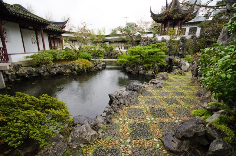 Sun_Yat_Sen_Gardens-11