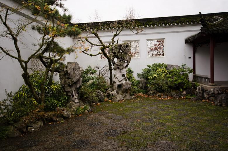 Sun_Yat_Sen_Gardens-5