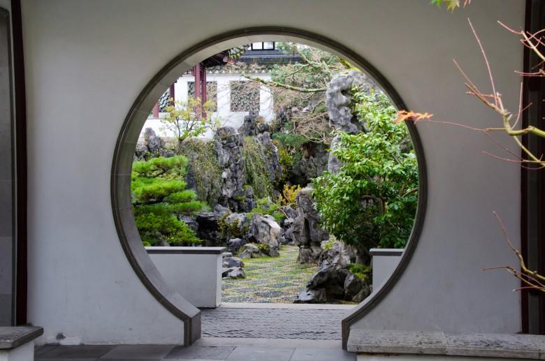 Sun_Yat_Sen_Gardens-8