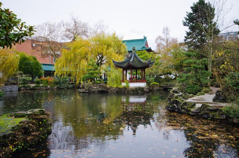Sun_Yat_Sen_Gardens-9