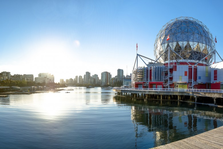 Vancouver Housing Market Still Strong