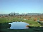 Belmont Golf Course 05