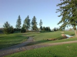Belmont Golf Course 06