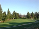 Belmont Golf Course 07