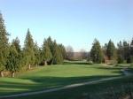 Belmont Golf Course 07