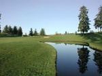Belmont Golf Course 08