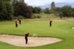 Courtesy of Carnoustie Golf Club 3