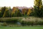 Courtesy of Carnoustie Golf Club 4