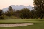 Courtesy of Carnoustie Golf Club 5