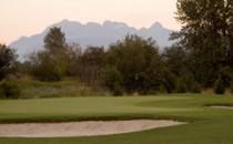 Carnoustie Golf Club
