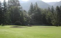 Aquadel Golf Course