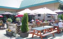 Eaglequest Golf Club Coquitlam