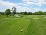 golf course 001