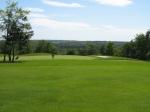 golf course 002