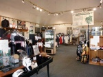 Hazelmere Country Club Pro Shop