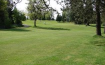 Kensington Pitch and Putt