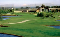 Mayfair Lakes Golf and Country Club