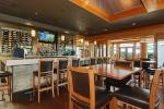 Morgan Creek Golf Course Morgans Restaurant