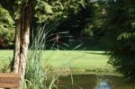 Murdo Frazer Park and Fairway