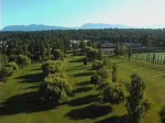 Musqueam Golf Course View 2