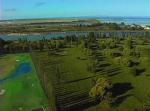 Musqueam Golf Course View