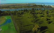Musqueam Golf Course