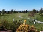 Nico Wynd Golf Club Hole 5