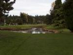 Nico Wynd Golf Club Hole 9
