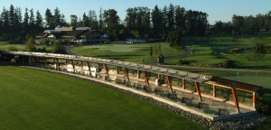 Northview Golf Country Club Academy