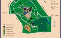 Queen Elizabeth Park Pitch and Putt