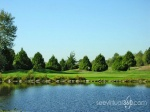 Riverway Golf Course Exterior 1