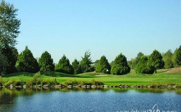 Riverway Golf Course